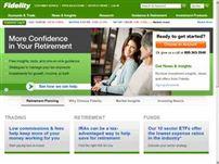 dmoz 0 fidelity com title online trading etfs mutual funds iras